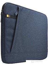 "Чехол для ноутбука Case Logic Huxton Laptop Sleeve 15.6"" HUXS115B"