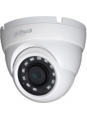 CCTV-камера Dahua DH-HAC-HDW1000MP-0280B-S3