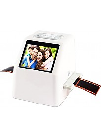 Сканер Espada MDFC-1400