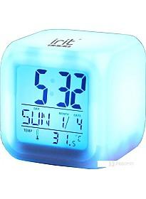Настольные часы IRIT IR-600