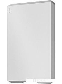 Внешний накопитель LaCie Mobile Drive 2TB STHG2000400