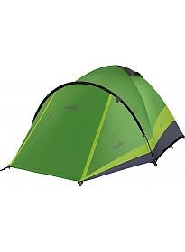 Палатка Norfin Perch 3 (NF-10106)