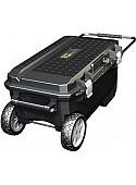 Ящик для инструментов Stanley FatMax Promobile Job Chest 1-94-850