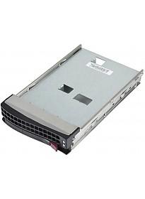 Бокс для жесткого диска Supermicro MCP-220-00043-0N