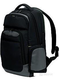 """Рюкзак для ноутбука Targus City Gear 15.6"""" [TCG660EU]"""