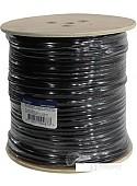 Кабель 5bites FS5505-305CPE-M
