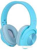 Наушники Delicate-Amazing DM0045 (голубой)