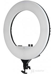 Лампа Falcon Eyes BeautyLight 480G LED