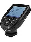 Трансмиттер Godox Xpro-N TTL для Nikon