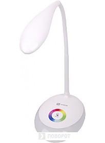Лампа Harper TL-PB775