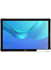 Планшет Huawei MediaPad M5 Pro CMR-AL19 64GB (серый)