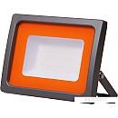 Прожектор JAZZway PFL-SC 100W фото и картинки на Povorot.by