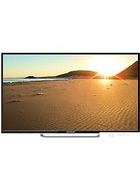 Телевизор Polar 43PL52TC-SM