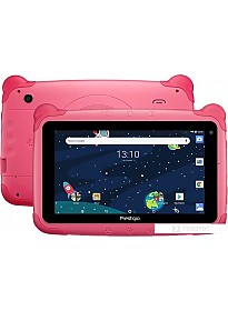 Планшет Prestigio SmartKids 16GB (розовый)