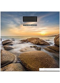 Напольные весы Redmond RS-752