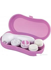 Прибор для чистки и массажа лица Scarlett SC-CA301F02
