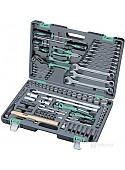 Универсальный набор инструментов Stels 14112 (119 предметов)