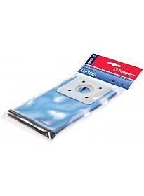 Многоразовый мешок Topperr SMR90