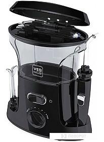 Ирригатор VES VIP-009-B