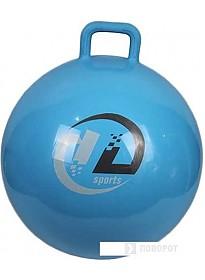 Мяч Z-Sports GB04