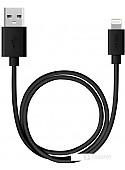 Кабель Deppa USB - Lightning 72224