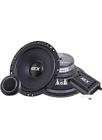 Компонентная АС KICX RX 6.2