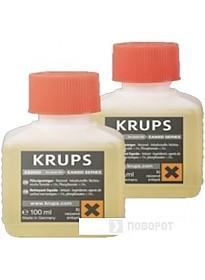 Средство для очистки Krups XS900010