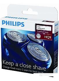 Сетка и режущий блок Philips HQ9/50