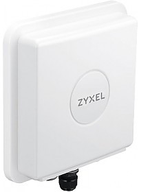 Маршрутизатор Zyxel LTE7460-M608
