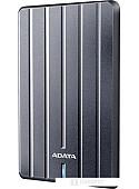 Внешний накопитель A-Data HC660 AHC660-1TU31-CGY 1TB