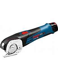 Bosch GUS 10,8 V-LI Professional