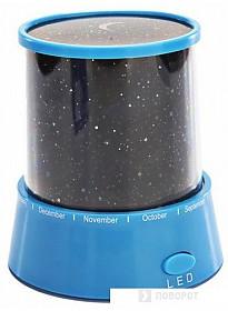Ночник Bradex Звездное небо [TD 0161]