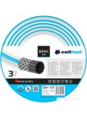 """Cellfast Basic (1/2"""", 20 м) 10-400"""