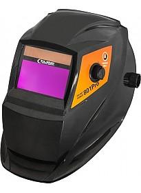 Сварочная маска ELAND Helmet Force-801 Pro