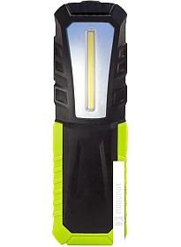 Фонарь Яркий луч Optimus ACCU v.2 mini