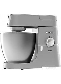 Кухонный комбайн Kenwood KVL4100S