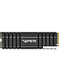 SSD Patriot Viper VPN100 512GB VPN100-512GM28H