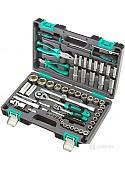 Универсальный набор инструментов Stels 14108 (69 предметов)