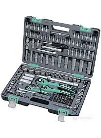 Универсальный набор инструментов Stels 14114 (151 предмет)