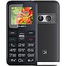 Мобильный телефон TeXet TM-B209 (черный) фото и картинки на Povorot.by