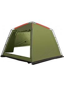 Палатка TRAMP Lite Bungalow