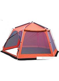 Палатка TRAMP Lite Mosquito (оранжевый)