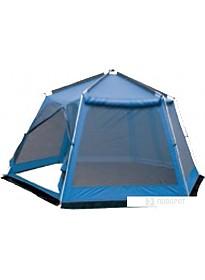 Палатка TRAMP Lite Mosquito (синий)