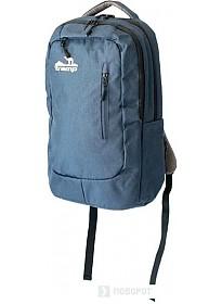Рюкзак TRAMP Urby 25 (синий)
