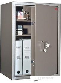 Мебельный сейф AIKO TM-63T