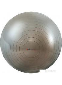 Мяч ARmedical ABS-75
