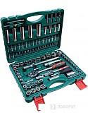 Универсальный набор инструментов Braumauto BR-108 (108 предметов)