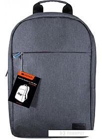 Рюкзак для ноутбука Canyon CNE-CBP5DB4