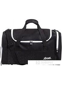 Сумка Jogel JHD-1801-061
