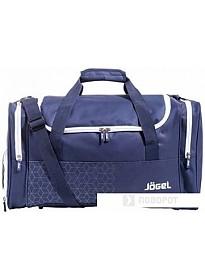 Сумка Jogel JHD-1801-091